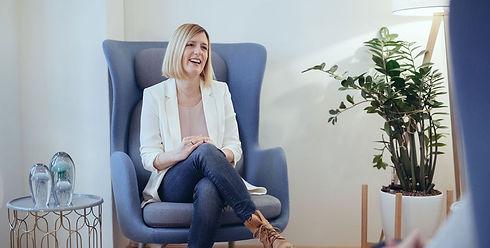 Kerstin Hoffelner|Psychotherapie|1060 Wien|Paartherapie|Familientherapie.jpg