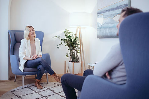 Kerstin Hoffelner|Psychotherapie|1060 Wien|Paartherapie|Familientherapie|Coaching.jpg