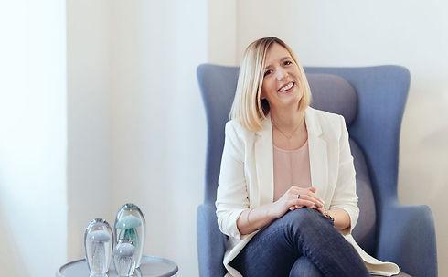 Kerstin Hoffelner Psychotherapie 1060 Wien Paartherapie Coaching Familientherapie.jpg