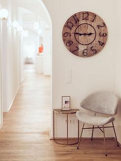 Psychotherapie|1060 Wien|Paartherapie|Familientherapie|Coaching|Kerstin Hoffelner.jpg