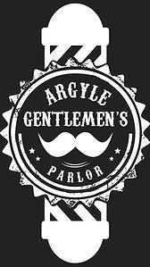 gentlemans_parlor.jpg