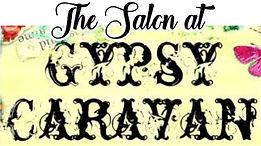 salon at gypsy caravan.JPG