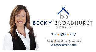 BeckyPhotoLockup-01[2865].jpg