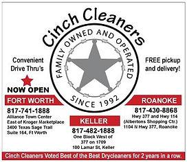 cinch_cleaners.jpg