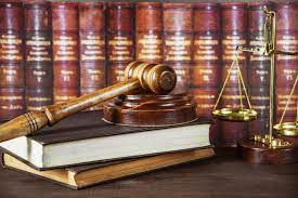 Insight in Law Evening (Yrs 10-13) 16th June 2021 - Register Now!
