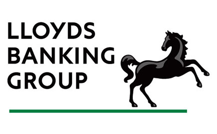 Lloyds Banking Group World of Work Experience on 11th Aug 2021 (Yrs 10-13) - APPLY NOW