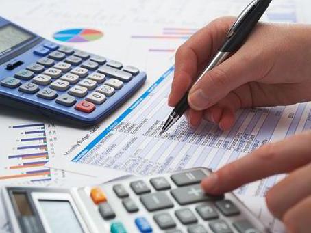 Accountancy Apprenticeship starting in September 2021 (Yr 13) - APPLY NOW!