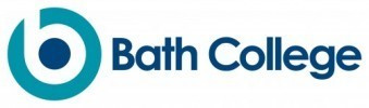 Bath College Open Days - Wed 13th October 2021 (Yrs 11) - REGISTER NOW!