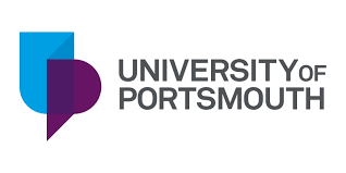 University of Portsmouth Personal Statement Hub