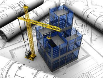 Architecture, Engineering & Construction VWEX. 5th July 2021 (Yrs 9-13) -APPLY NOW