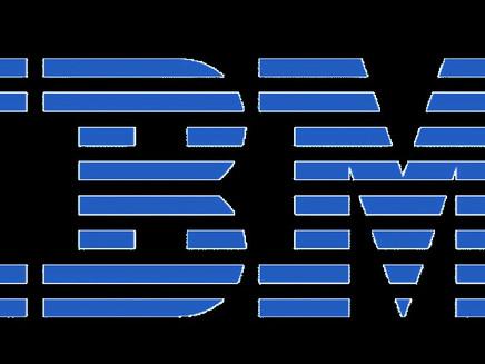 IBM Apprenticeships and Internships (Yr 13) - APPLY NOW!