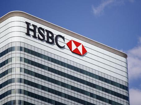 HSBC Insight Evening (Yrs 11-13) 5th May 2021 at 5pm