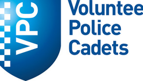 Wiltshire Police Cadet Recruitment 2021 (Yrs 9-13) - APPLY FROM 1/6/21 - 1/7/21