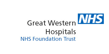 Apprenticeship Opportunity at GWH (Yrs 11-13) APPLY NOW