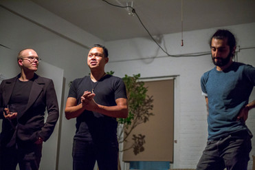 Josh, Francis, Ramyar.jpg