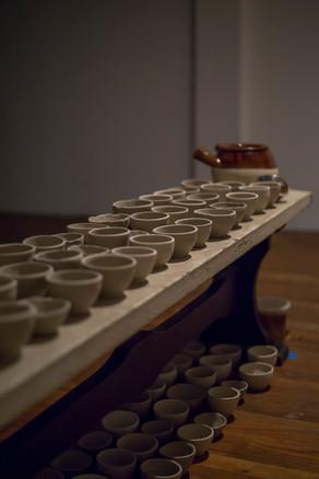 Taho cups.jpg