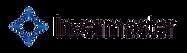 LogoAzulSinFondo.png