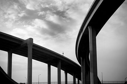 Freeway-Span-184932477_4368x2912.jpeg