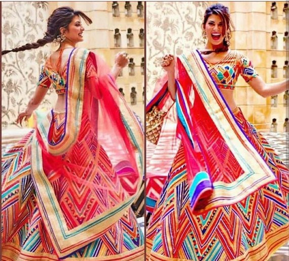 La Princesse India