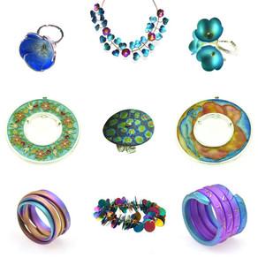 Giampouras Jewelry