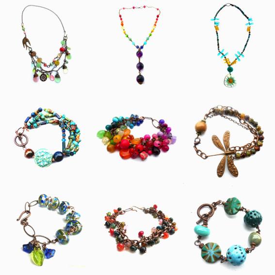 McKee Jewelry.jpg