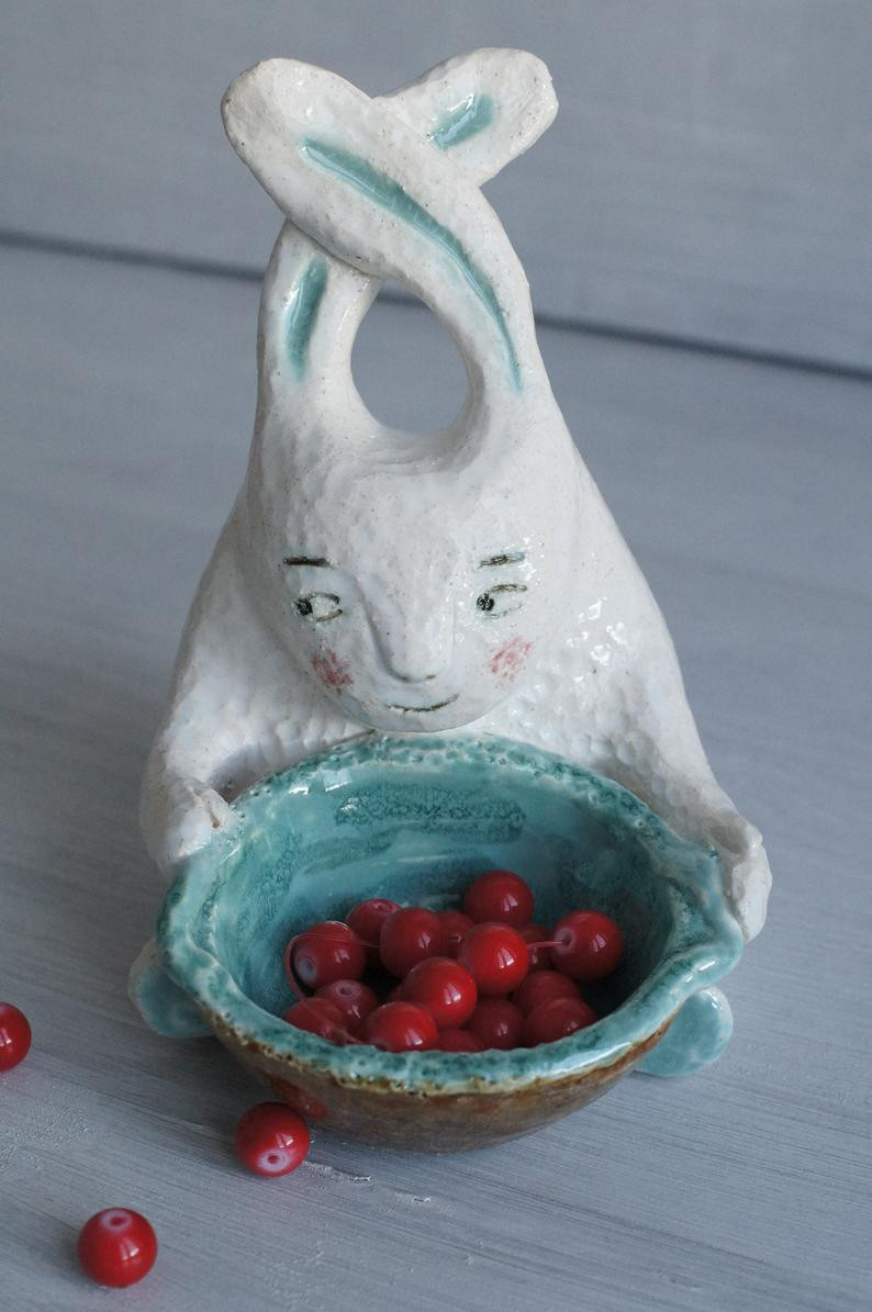 Nakotaki Ceramics