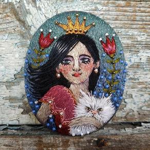 Ekaterina Nikitina