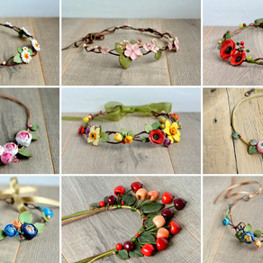 Jewelry by Compliment
