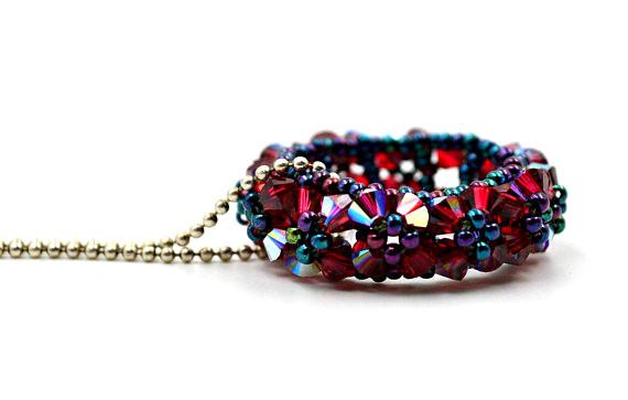 Ensaga Jewelry