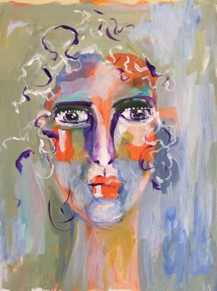 Bonnie Lynn by Folt Bolt