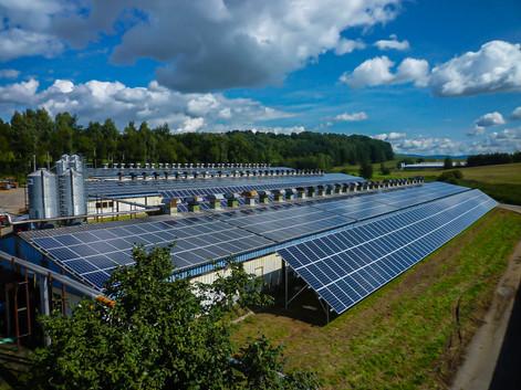 415 kW Brniště (2).jpg
