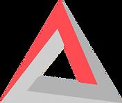 solar heat venti triangle red.png