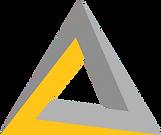 solar heat venti triangle yellow.png