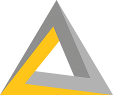 solar heat venti triangle yellow.png
