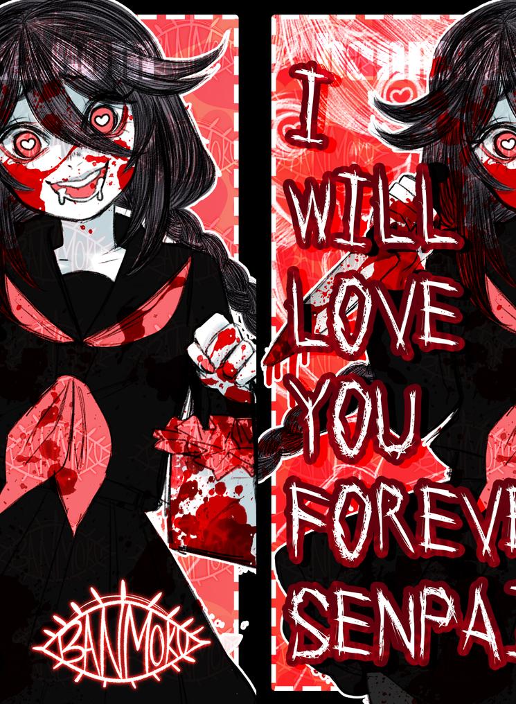 Yan-chan Valentine