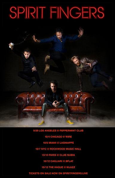 Spirit Fingers Poster Group.jpg