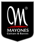 mayones-logo-flat-double-darksmall.png
