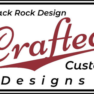 Crafted Collection