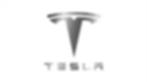 Tesla_darker_REV.png