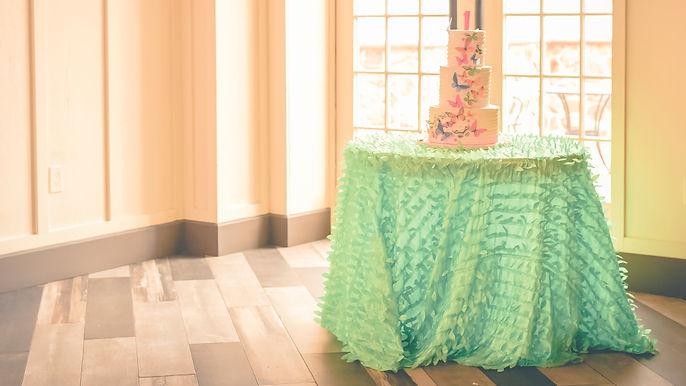 1st birthday better cake.jpg