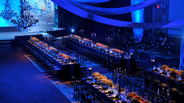Pharmaceutical Award Night Prague
