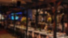 tuscany tables .jpg