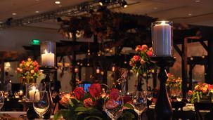 Pharmaceutical Award Night Tuscany