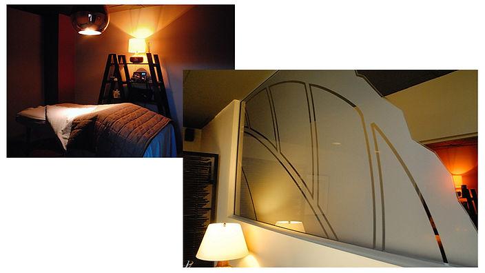 carino interior 2_.jpg