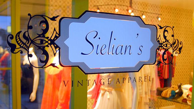 boutique door vinyl_.jpg