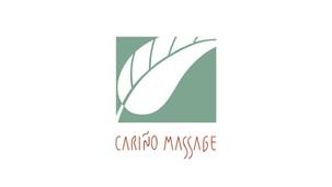 Carino Massage