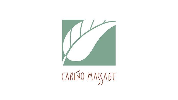 carino massage logo .jpg