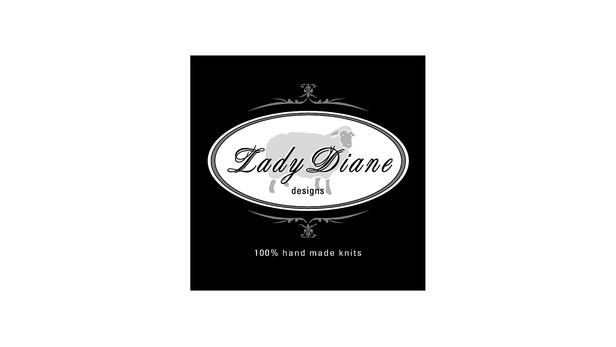 Lady Diane Designs
