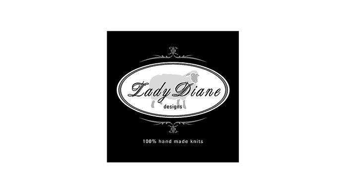 lady diane knits logo for web.jpg
