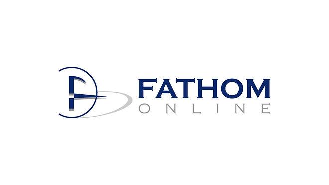 Fathom_REV.jpg